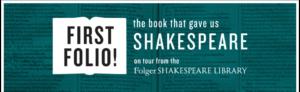 shakespeare-960x295