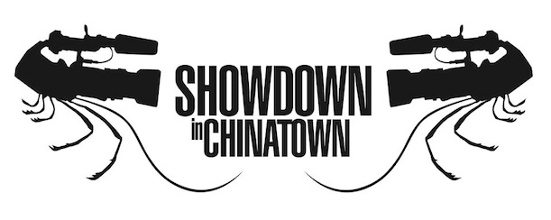 showdown_in_chinatown