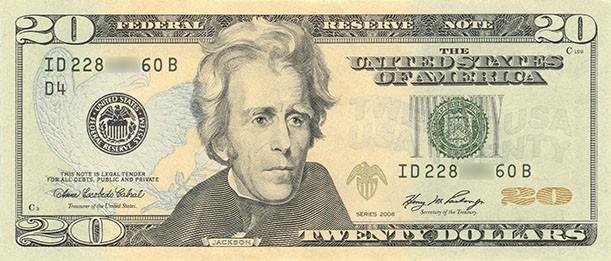 US_$20
