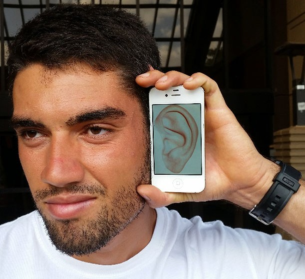 smart phone1